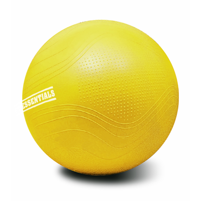 PTessentials Gymball PRO V2 - Swiss Ball - 55, 65 of 75 cm - VERWACHT EIND SEP