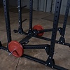 Body-Solid SPRJAM Jammer Arms t.b.v. SPR1000 Power Rack