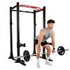 Inspire Fitness Power Cage FPC1 - Full Option - Power Rack - Gratis Levering