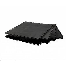 Gymstick Puzzelmatten - vloerbeschermers