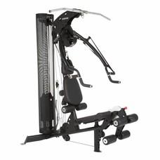 Inspire Fitness M2 Multi-Gym Homegym Black