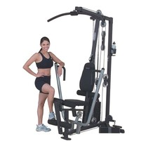 Body-Solid G1S Homegym Krachtstation