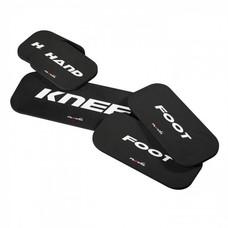 FLOWIN Pad Kit - Set met Flowin Pads