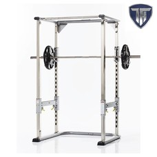 TuffStuff CPR-265 Power Rack / Power Cage
