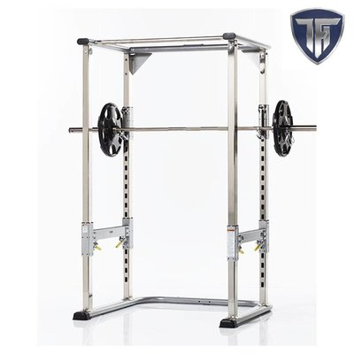TuffStuff CPR-265 Power Cage (Rack)