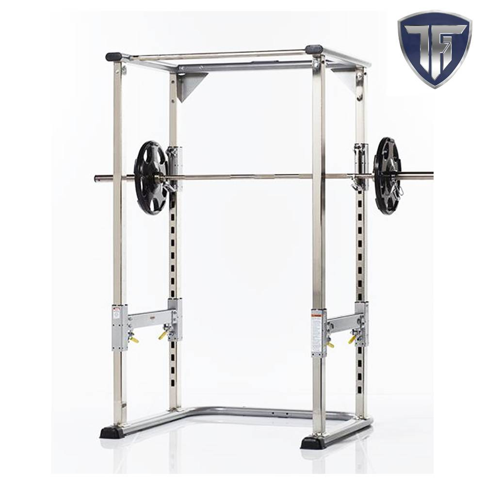 TuffStuff CPR-265 Power Rack - Power Cage