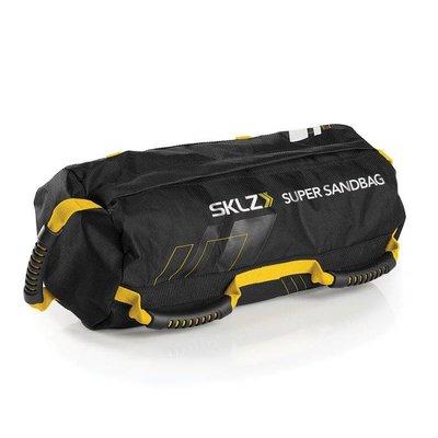 SKLZ SUPER SANDBAG powerbag - Leverbaar SEPTEMBER