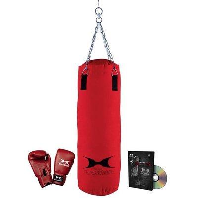 Hammer Boxing Boksset FIT - complete boksset
