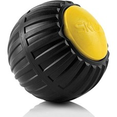 SKLZ Accuball triggerpoint release massagebal