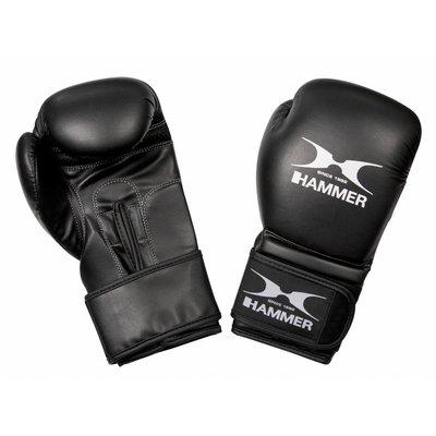 Hammer Boxing PREMIUM TRAINING Bokshandschoenen