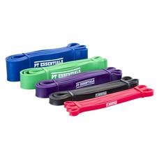 PTessentials PB100 Power Bands - Leverbaar vanaf 3 Maart