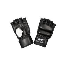 Hammer Boxing PREMIUM MMA bokshandschoenen
