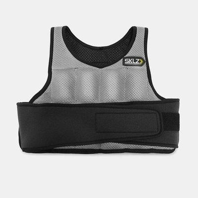 SKLZ Weighted vest - gewichtsvest 4,5 kg
