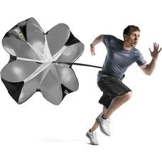 SKLZ SPEEDCHUTE Speed parachute