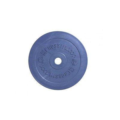 Crossmaxx LMX 87.25 Technique Plate 2,5 kg - verwacht oktober