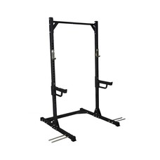 Crossmaxx LMX 1740 Squat Rack