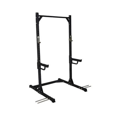 Crossmaxx LMX 1740 Squat Rek