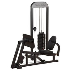 Body-Solid GLP-STK Leg Press