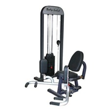 Body-Solid GIOT-STK Dijbeen trainer