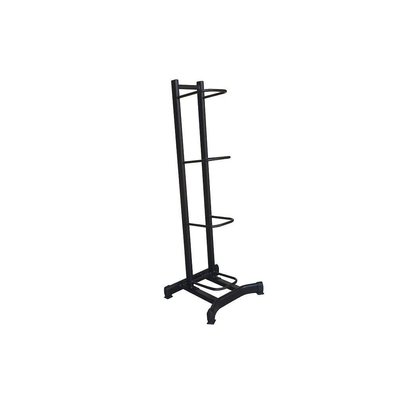 Crossmaxx LMX1248 Wall Ball Rack