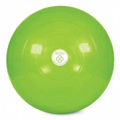 BOSU Ballast BALL 45 cm GROEN