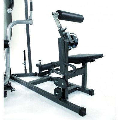 Finnlo ADD-ON Autark 6000 - Ab and Back trainer