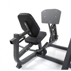 Finnlo ADD-ON Autark 6000 - Leg Press