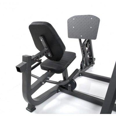 Finnlo ADD-ON Autark 6000 - Leg Press