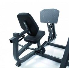 Finnlo ADD-ON Autark 1500 - Leg Press