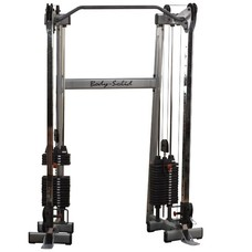 Body-Solid GDCC210 Compact Training Center - verwacht juni