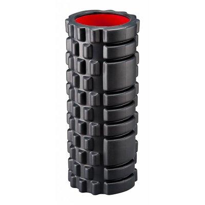 PTessentials INTENSE Gridded Foam Roller | Direct Leverbaar