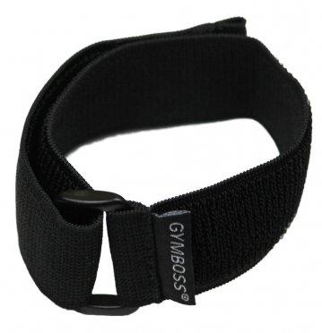 Gymboss LMX1279 Gymboss Armband