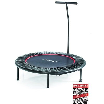 Gymstick Opklapbare Fitness Trampoline