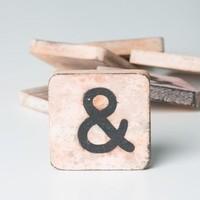 thumb-Scrabble letters (A-Z)-10
