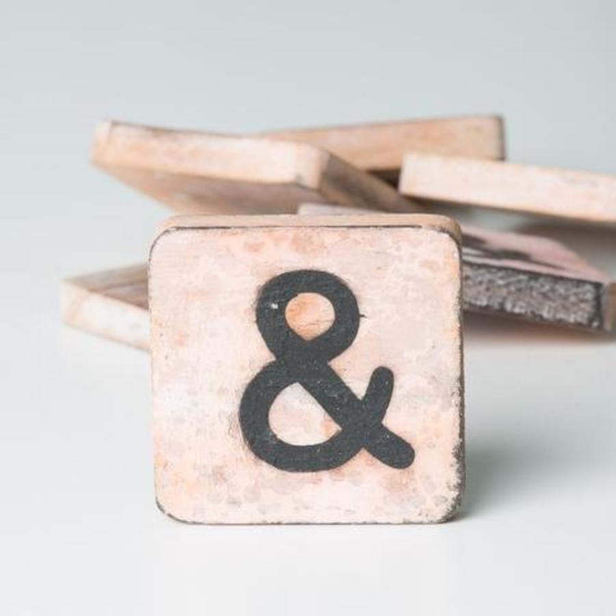 Scrabble letters (A-Z)-10