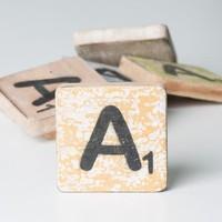 thumb-Scrabble letters (A-Z)-7