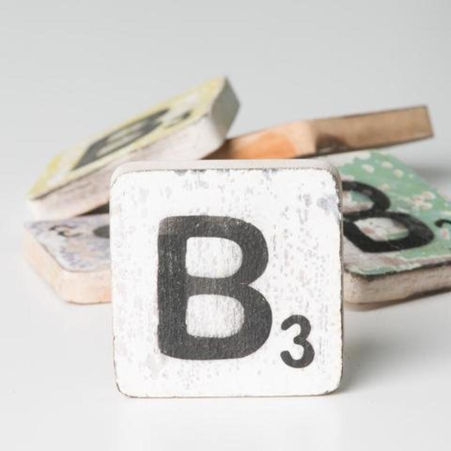 Scrabble letters (A-Z)-8