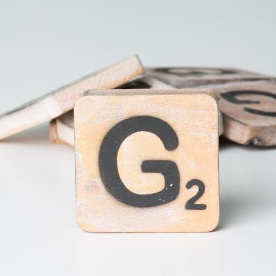 Scrabble letters (A-Z)-2