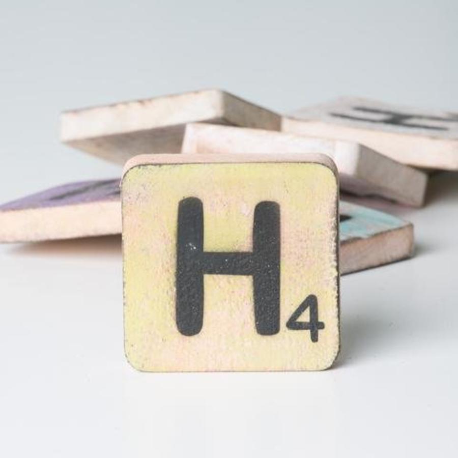 Scrabble letters (A-Z)-3