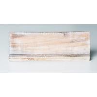 thumb-Scrabble letterplank 20cm-1