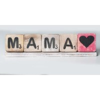 thumb-Scrabble letterplank 40cm-3