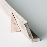 thumb-Scrabble letterplank 50cm-2