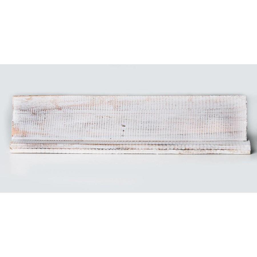 Scrabble letterplank 50cm-1