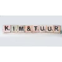 thumb-Scrabble letterplank 50cm-4