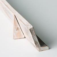 thumb-Scrabble letterplank 60cm-2