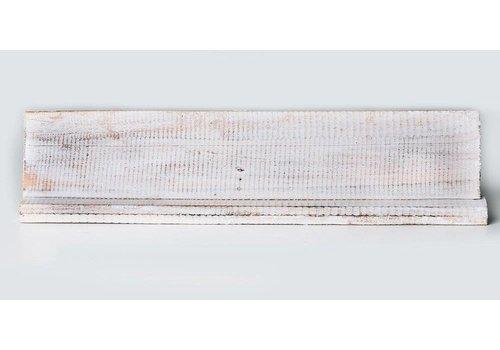 Scrabble letterplank 60cm