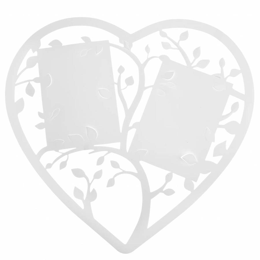 Houder tafelschikking wit karton-1