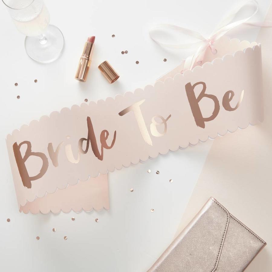 Team Bride Sjerp-2