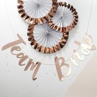 thumb-Slinger Team Bride-2