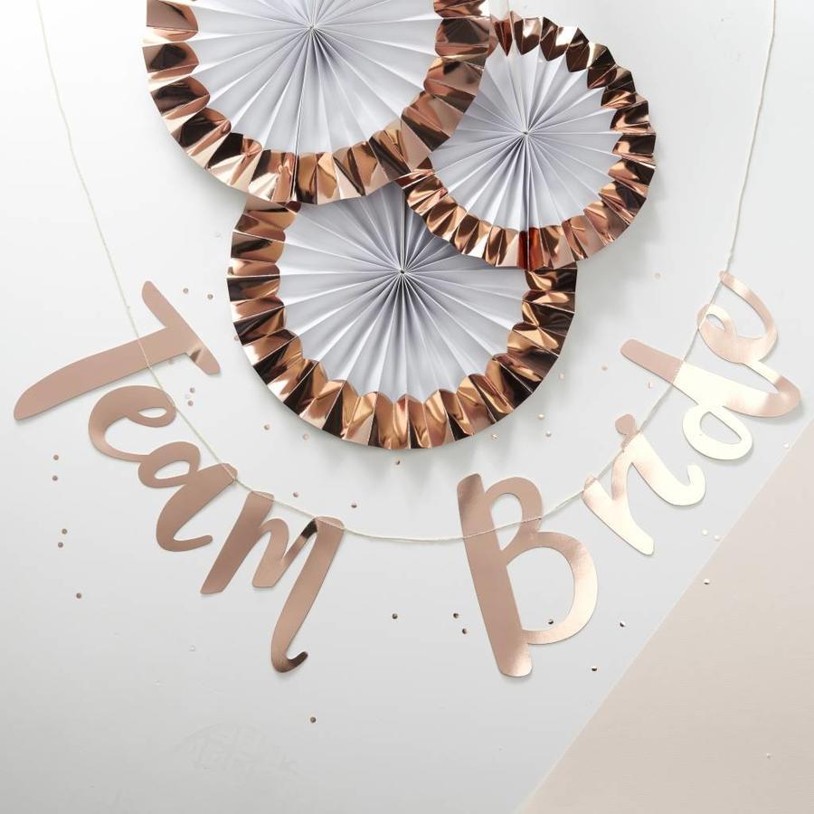 Slinger Team Bride-2